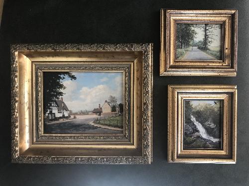 SALE REPORT – On Line Antiques & General Sale a Great Success
