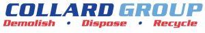 Collard logo
