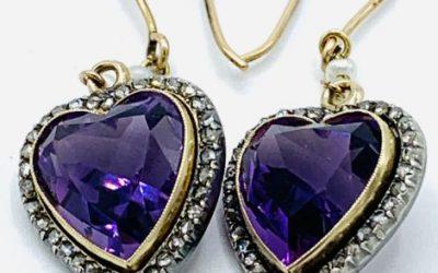 Jewellery Sale – November 2020