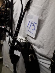Lot-115.2