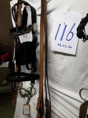 Lot-116